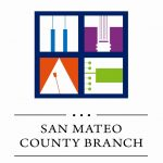 San Mateo County Branch Logo_2013 3